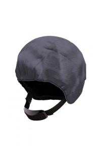 """Шлем защитный  """"Альфа"""" черный"""