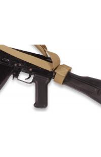"""Оружейный ремень """"Долг М3"""" койот"""