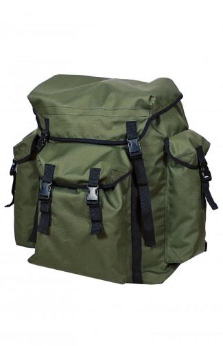 Рюкзак Р-45 хаки