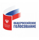 """Режим работы магазина """"ОКРУГ"""" 01 июля"""