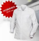 В продажу поступили мужские классические сорочки