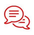 Оставить отзыв о приобретенном товаре на нашем сайте очень просто!