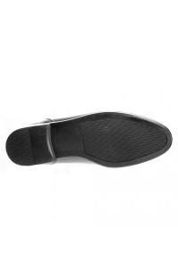 Туфли мужские м. 54