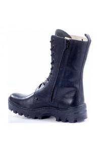 Ботинки м.706