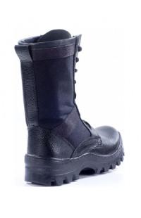 Ботинки м.716