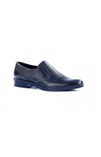 Туфли старшего офицерского состава