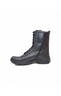 Ботинки м.174
