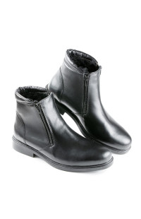 Ботинки мужские м. 67НМ